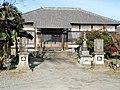 Choko-ji (Maebashi).JPG