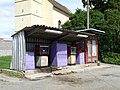 Choustník - čerpací stanice.jpg