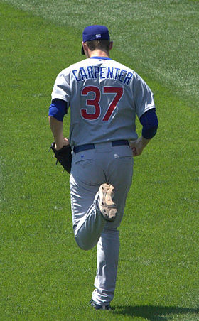 Chris Carpenter on July 10, 2011.jpg