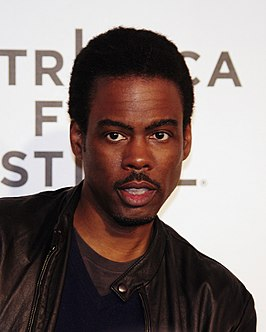 Chris Rock (2012)