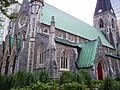 Christ Church Cathedral Montreal 12.JPG
