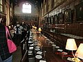 Christ Church College Oxford Great Hall - panoramio.jpg