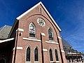 Christ the King Catholic Parish Church, Concord, NH (49189000242).jpg