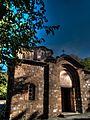 Christian religious buildings 185.jpg