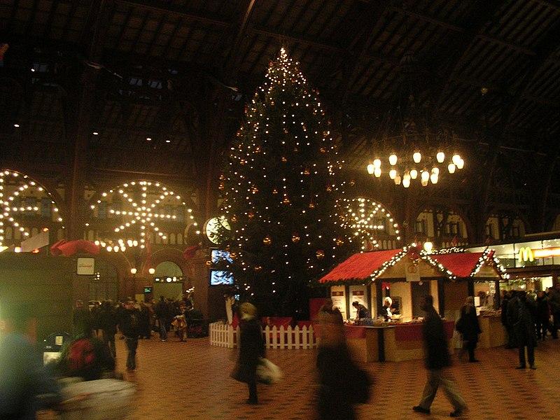 File:Christmas in Copenhagen.jpg