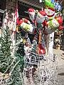 Christmas in Nazareth 21.jpg
