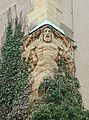 Christus-Wandbild-DD.jpg