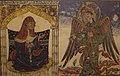 Chronology of Ancient Nations - Annunciation.jpg