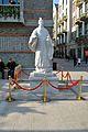 Chuhe Hanjie 28.jpg
