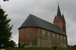 ChurchArle.jpg