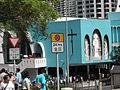Church HK Central Filipino.jpg