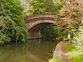 Church Lane Bridge, Grappenhall.jpg