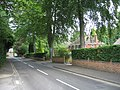 Church Road - geograph.org.uk - 977640.jpg