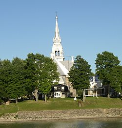 Church Saint-Ours (Québec).JPG