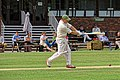 Church Times Cricket Cup final 2019, Diocese of London v Dioceses of Carlisle, Blackburn and Durham 53.jpg