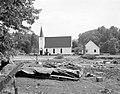 Church in Massies Mill (7797536534).jpg
