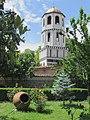 Church of Constantine and Elena (48904536291).jpg
