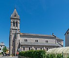 Church of Coussergues 03.jpg