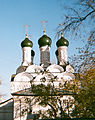 Church of Saints Mikhail and Fyodor.jpg