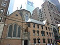 Church of St. Mary the Virgin (Manhattan)1.JPG