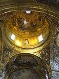 Church of the Gesu (5986626223).jpg