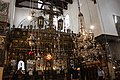 Church of the Nativity from the inside.jpg