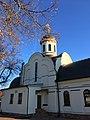 Church of the Theotokos of Tikhvin, Troitsk - 3404.jpg
