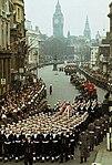 Churchill's funeral 1965.jpg