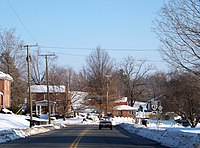 Churchville, Virginia - panoramio.jpg