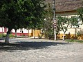 Ciacova (3368534387).jpg
