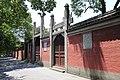 Cicheng Kongmiao 2013.07.27 12-59-31.jpg
