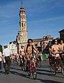 Ciclonudista Zaragoza 2011 042.jpg