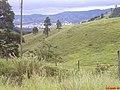 Cidade de Amparo vista no Alto da Serra da Rodovia SP-095 - Amparo-Tuiuti-Bragança Paulista - panoramio.jpg