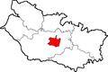 CircoAmiens1 1902-1919.png