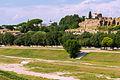Circo Massimo, Rome, Italy.jpg