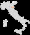 Circondario di Cento.png