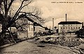 Cirey-sur-Vezouze (Meurthe-et-Moselle) - La Glacerie (Pierson-Gall, Ciery).jpg