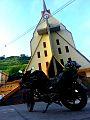 Cisneros iglesia.jpg