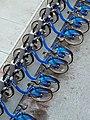 Citi Bike (11654930744).jpg