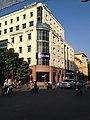 Citibank, Tràng Tiền, Hà Nội 001.JPG
