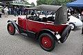 Citroen Type C Trefle 2012-07-15 14-26-42.JPG