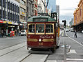 City-Circle-Tram,-cnr-Flinders&Elizabeth,-Melb,-12.08.2008.jpg