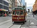 City-Circle-Tram,-cnr-Flinders&Elizabeth,-Melb,-12.08.2008.jpg