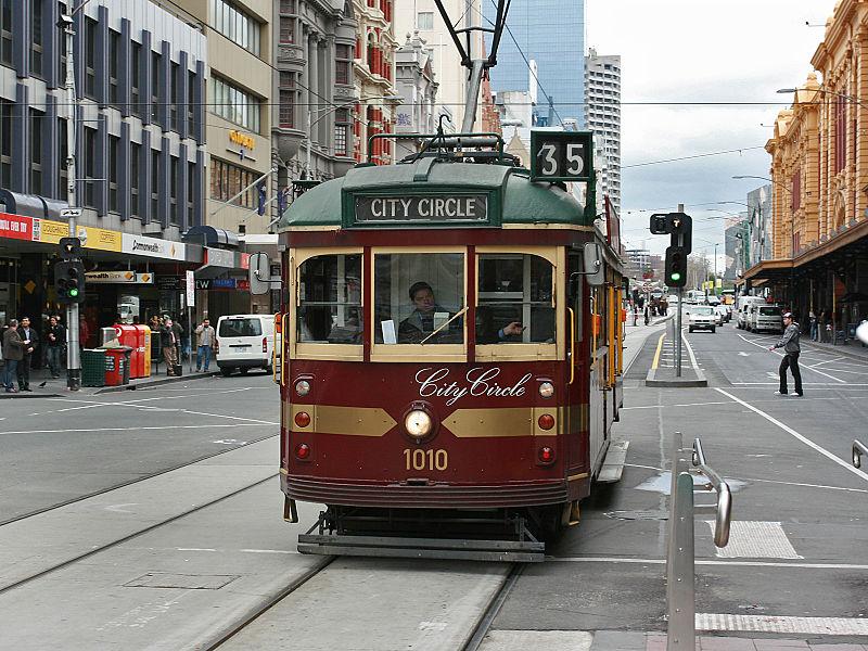 File:City-Circle-Tram,-cnr-Flinders&Elizabeth,-Melb,-12.08.2008.jpg