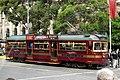 City Circle Tram - panoramio.jpg