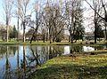 City Park in Skopje 43.JPG