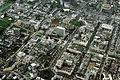 City centre 1980.jpg