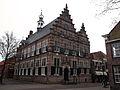 City hall (10961654794).jpg