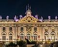 City hall of Nancy (2).jpg