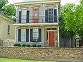 City of Faith - Shreveport (halfway house).jpg